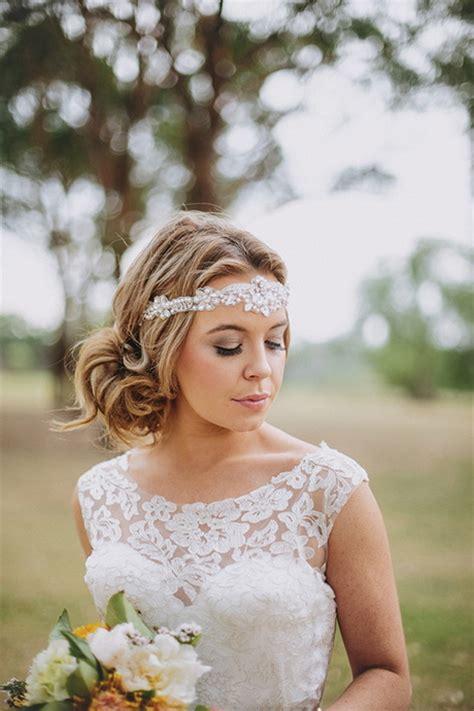bridal hairstyles boho boho wedding hair