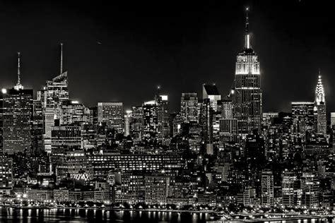 goodmart lighting new york the lights of new york city 169 2009 steve kelley the