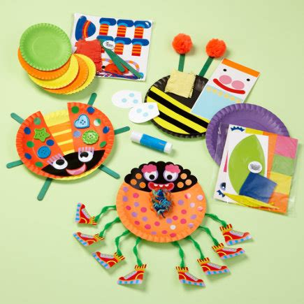 arts and crafts for kindergarten preschool and crafts