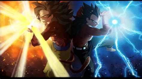 dragon ball moving wallpaper dragon ball animated wallpaper http www desktopanimated
