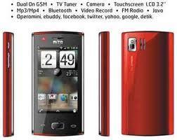Mito 168 Model Nokia Murah hp mito 720 afgan harga spesifikasi terbaru info terbaru