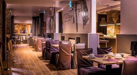 Hotel Le Grand Aigle 3667 by H 244 Tel Le Grand Aigle Serre Chevalier Powderbeds