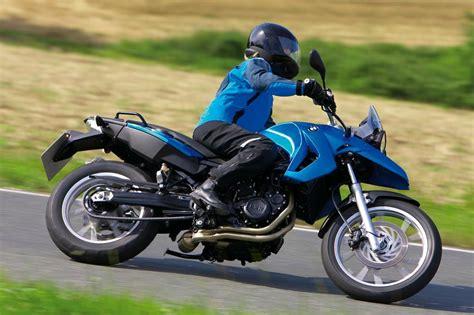 Versicherung F R Fahranf Nger Motorrad bmw motorrad rabatt f 252 r fahranf 228 nger magazin auto de