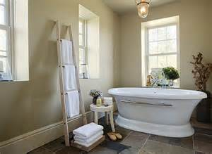 Best Bathroom Paint Colors Benjamin Moore Pashmina Af 100 And Manchester Tan Hc 81 Are Gray That