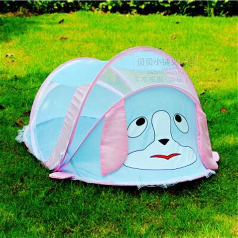 tent for baby crib 15 baby tents and cribs to take your outside