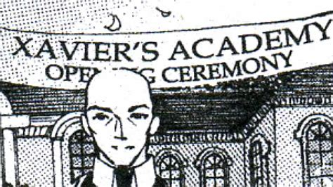 james mcavoy vine james mcavoy is a young prof x comic vine