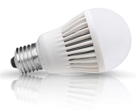 Led Light Bulbs Worth It Five Energy Myths That Cost Money Bt