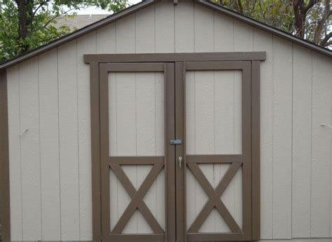 Replacement Doors For Sheds by 10 Best Shed Doors Images On Shed Doors Door