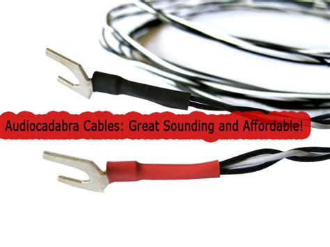 Handcrafted Audio - related keywords suggestions for handcrafted audio cables