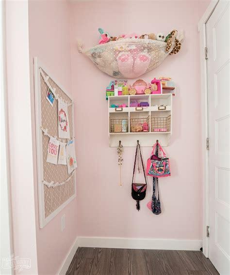 1001 ideas de decoraci 243 n de habitaciones de ni 241 as