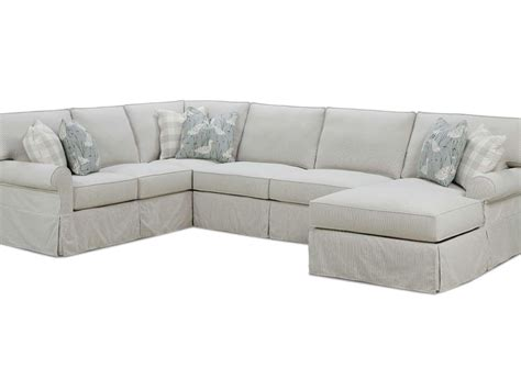 slipcovers for 3 sectional sofas 20 best ideas 3 sectional sofa slipcovers sofa ideas