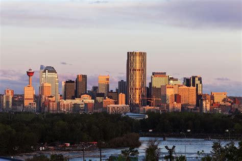 Mba Calgary by Calgary S Top Neighbourhoods Canadian Business Your