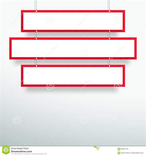 layout e banner cool 3d banners wiring diagrams wiring diagram