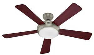 Ceiling Fan Light Remote 52 Quot Palermo Brushed Nickel Cfl Light Remote Ceiling Fan Cfm 6700 Ebay