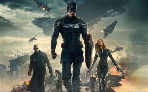 wallpaper of captain america movie captain america wallpapers background hd