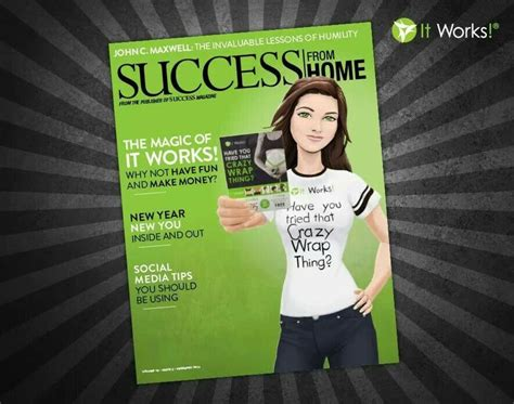 Suddenly It Works 17 best images about it works reviews media on