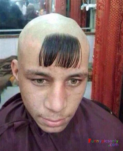 Haircuts Funny | craziest haircuts and hairstyles funny hairstyles funny