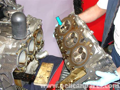 small engine repair training 1998 porsche boxster interior lighting porsche 911 carrera engine tear down 996 1998 2005 997 2005 2012 pelican parts