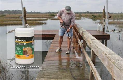 boat dock sealer seal once marine waterproofing wood sealer envirosoy