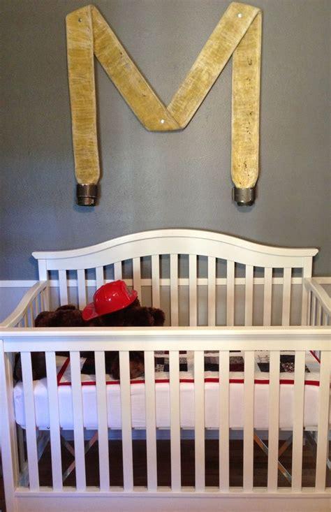 Firefighter Nursery Decor Best 25 Firefighter Room Ideas On Firefighter Decor Firefighter Bedroom And