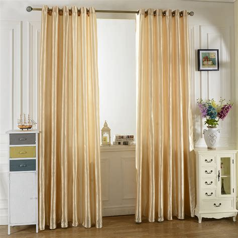 bright colored kitchen curtains bright solid color window kitchen bathroom curtain door