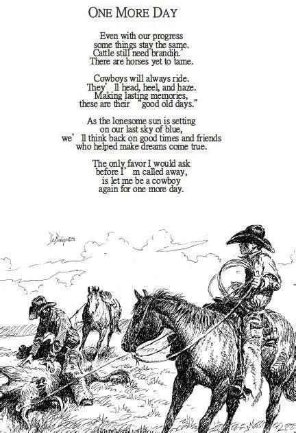 echolyn cowboy poems free best 25 cowboy sayings ideas on cowboy