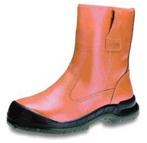 Sepatu Safety Opt toko alat safety cikarang bekasi jual alat safety
