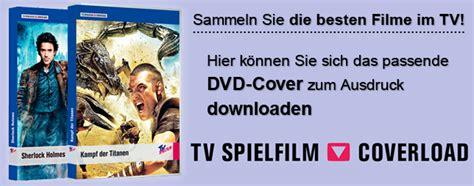 download film laskar pelangi full movie indowebster trailer zum film laskar pelangi herunterladen