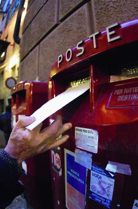 codice postale di pavia le poste aggiornano i codici di avviamento postali ecco