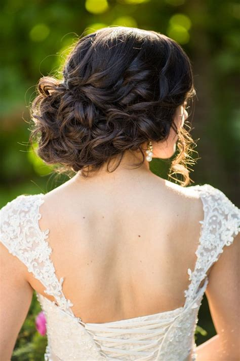 hair and make up by steph katlin bridals 78 best images about beautiful hairstyles on pinterest