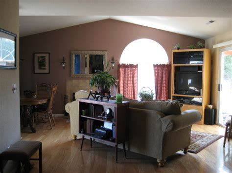 odd shaped living room odd shaped living room furniture information about rate my space questions for hgtv com