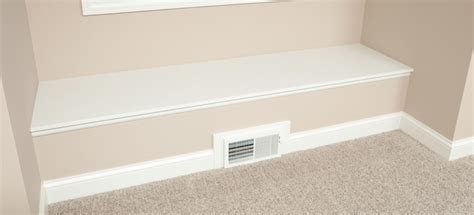 can you place carpet on signs 6 signs you might carpet mold doityourself