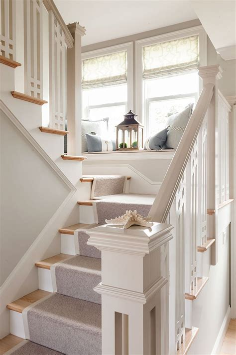 Cape Cod Style Homes Interior 25 Best Ideas About Cape Cod Homes On Pinterest Cape