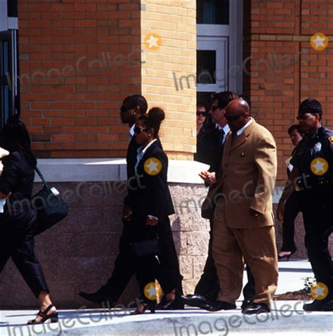 photos and pictures funeral services for quot left eye quot lopes 05 02 02 photo by