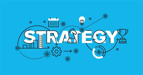 How To Plan And Execute Strategy digital marketing strategy 2018 how to plan execute and