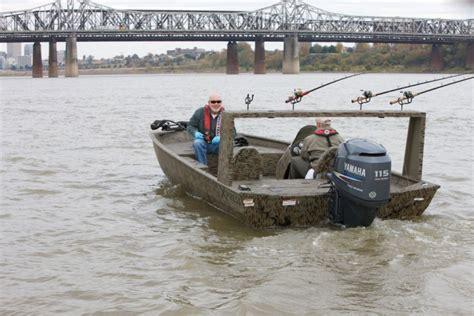 catfish boats research 2015 xpress boats xp200 catfish on iboats