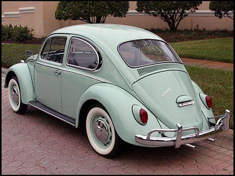 volkswagen beetle colors 1966 vw beetle colors volkswagen 1300