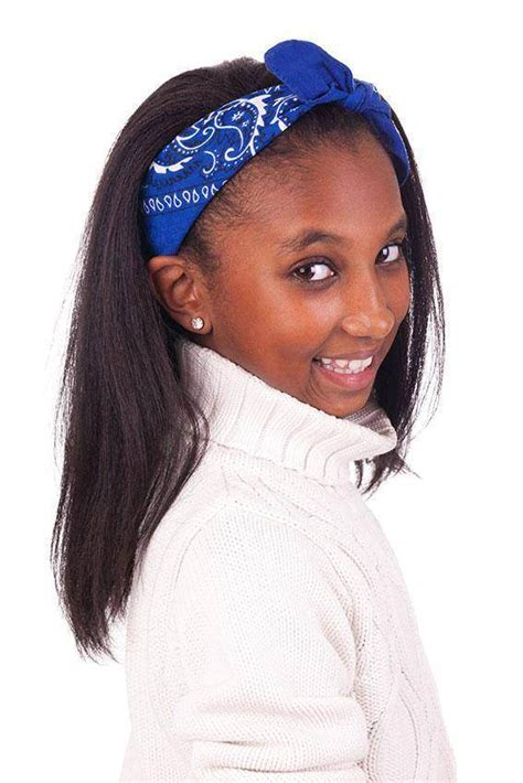 13 y old blavk gitl hairstyles black hairstyles for 13 year old hairstyles for 13 year