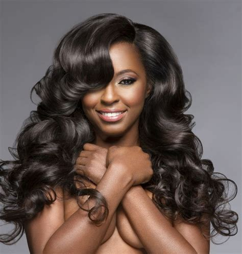 weave hairstyles braziluan body wave hair virgin remy sew in weave hair extensions body wave