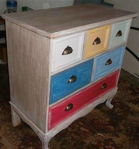 color wash furniture color washed furniture warren timbers