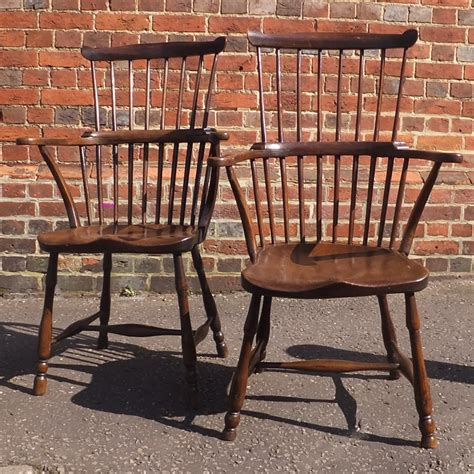 windsor armchairs windsor armchairs chairs settles