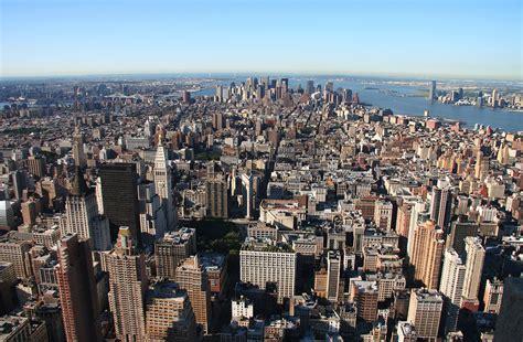 imagenes de aglomeraciones urbanas file manhattan amk jpg wikipedia