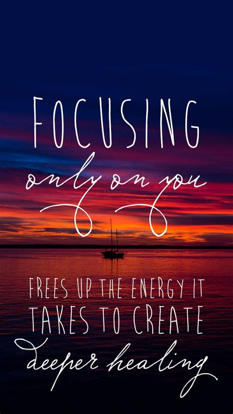 Pretty 70 Inspiring Wallpapers That - iphone wallpaper positive quotes my pretty