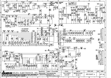 delta transformer wiring diagram pdf delta just another
