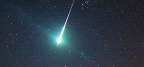 lyrid meteor shower last night i went out to pawnee astronomy just look up and think 171 astronomy wonderhowto