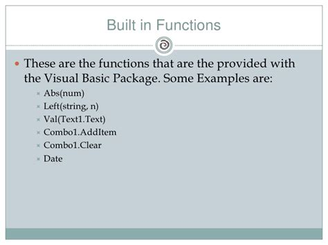 tutorialspoint visual basic vb msgbox exle bing images