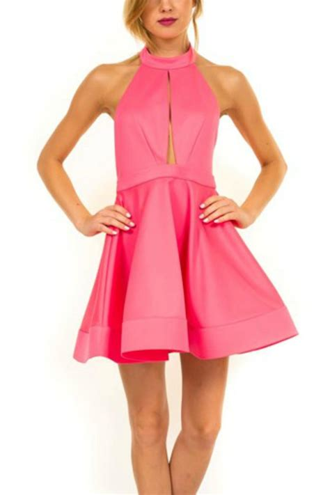 pink swing dresses pretty litte things pink swing dress from new hshire by