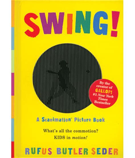 the swing book books music software swing book by rufus butler