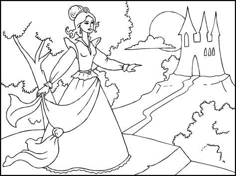 prinsessa ja frozen v 228 rityskuvia tyt 246 ille v 228 rityskuvia