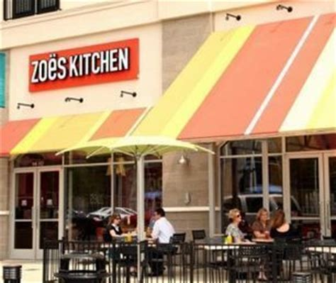 Zoes Kitchen Mobile Al veterans day 2014 free meal for at zoe s kitchen al